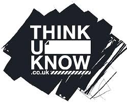 Think_you_know